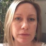 Simona Petrescu (44, Constanța)