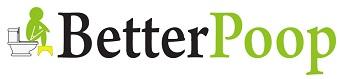 betterpoop logo